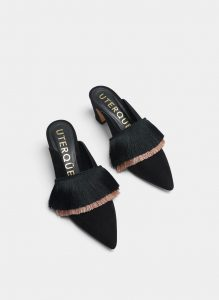 zapatos de moda primavera