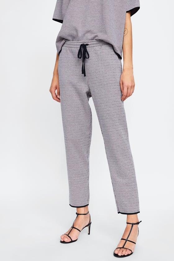 pantalón pijamero bonito